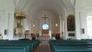 Skellefteå landsfg:s kyrka
