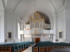 Skellefteå landsförsamlings kyrka