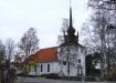 Kåge kyrka