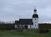 Kusmarks kyrka