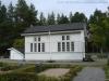 2013-08-14 Fällfors kyrka