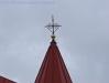 Fällfors kyrka
