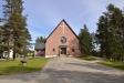 S:t Mikaels kyrka 1 juli 2015