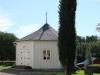 Lövångers kyrka