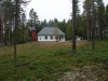 Slagnäs kyrka