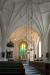 Altarskåpet i Kalix kyrka