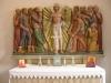 Altartavlan i Töre