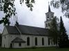 Töre kyrka
