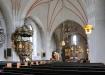 Nederluleå kyrka