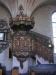 Den granna predikstolen