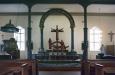 Råneå kyrka