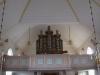 den vackra orgeln