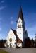 Hortlax kyrka