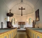 Huddinge kyrka