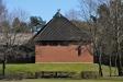 Brunnsängs kyrka 13 mars 2014