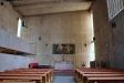 Predikstol i betong