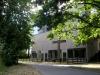 Solen skulle ge betongytan liv Juli 2010