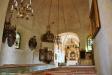 Solna kyrka