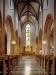 Heliga Trefaldighets kyrka i Uppsala