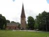 Vaksala kyrka