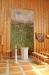 Även målningen i dopabsiden är ett verk av Sven Ljungberg