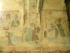 Fr.v:Jesus i Simons hus där synderskan tvår hans fötter