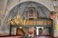 Husby-Sjutolfts kyrka juli 2013