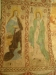 Helgonbilder av Albertus Pictor