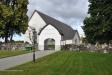 Litslena kyrka