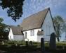 Härkeberga kyrka