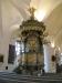 Tyskt senmedeltida altarskåp