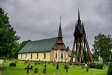 Sköldinge kyrka maj 2011