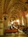 Den äldsta delen av kyrkan med Albertus Pictors målningar