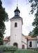 Julita kyrka