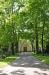 Sankt Eskils kapell