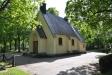 Sankt Eskils kapell 25 maj 2013