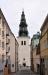 Sankt Lars kyrka 15 oktober 2014