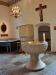 Landeryds kyrka 10 maj 2013