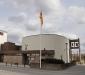 Sankta Maria kyrka 18 april 2012
