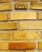 Överst: symbolen för Johannes