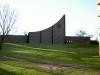 Skäggetorps kyrka