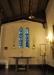 Fönster från 1962 av Bo Beskow i Bönens kapell