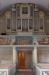 Orgeln.