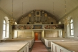 Borgs kyrka 12 mars 2012