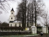 Borgs kyrka