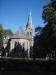 S:t Johannes kyrka