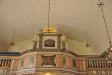 Styrstads kyrka