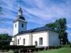 Tingstads kyrka