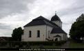 Kimstads kyrka