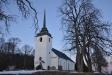 Kvillinge kyrka